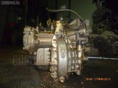 КПП автоматическая Suzuki Alto HA23S K6A Фото 5