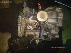 КПП автоматическая Suzuki Alto HA23S K6A Фото 3