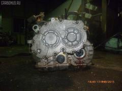 КПП автоматическая Suzuki Alto HA23S K6A Фото 1