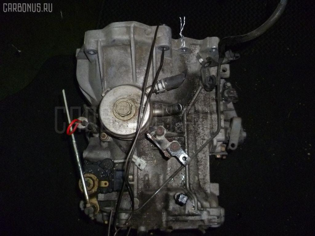 КПП автоматическая Suzuki Alto HA23V K6A Фото 1