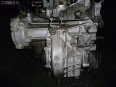 КПП автоматическая Suzuki Alto HA23V K6A Фото 5