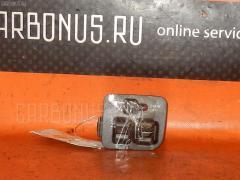 Блок упр-я стеклоподъемниками HONDA STEPWGN RF1 Фото 2