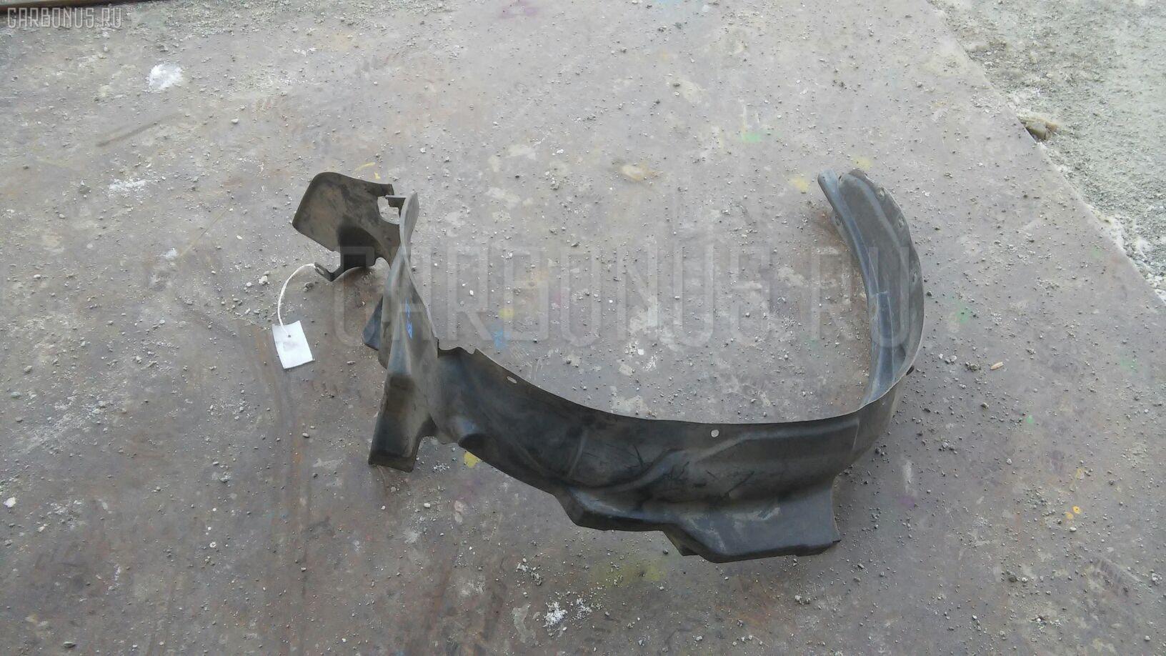Подкрылок Honda Stepwgn RF1 B20B Фото 1