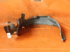 Подкрылок Honda Stepwgn RF1 B20B Фото 2