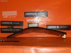 Ветровик Honda Stepwgn RF1 Фото 2