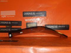 Ветровик HONDA STEPWGN RF1 Фото 4