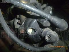 Двигатель Mitsubishi Bravo U41V 3G83 Фото 10