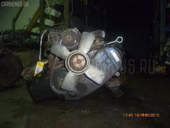 Двигатель Mitsubishi Bravo U41V 3G83 Фото 11