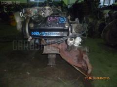 Двигатель Mitsubishi Bravo U41V 3G83 Фото 14