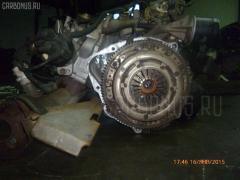Двигатель MITSUBISHI BRAVO U41V 3G83 Фото 9
