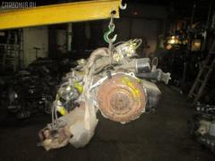 Двигатель Mitsubishi Bravo U41V 3G83 Фото 7