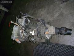 КПП автоматическая SUZUKI EVERY DA52V F6A-T Фото 2