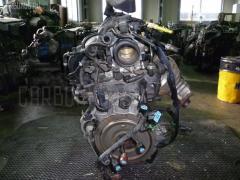 Двигатель HONDA FIT GD1 L13A Фото 2