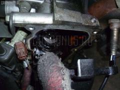 Двигатель DAIHATSU CARGO S200V EF-VE Фото 2