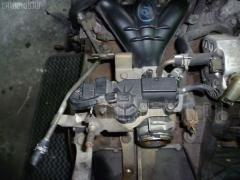 Двигатель DAIHATSU CARGO S200V EF-VE Фото 4