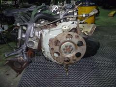 Двигатель DAIHATSU CARGO S200V EF-VE Фото 5