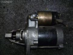 Двигатель DAIHATSU CARGO S200V EF-VE Фото 8