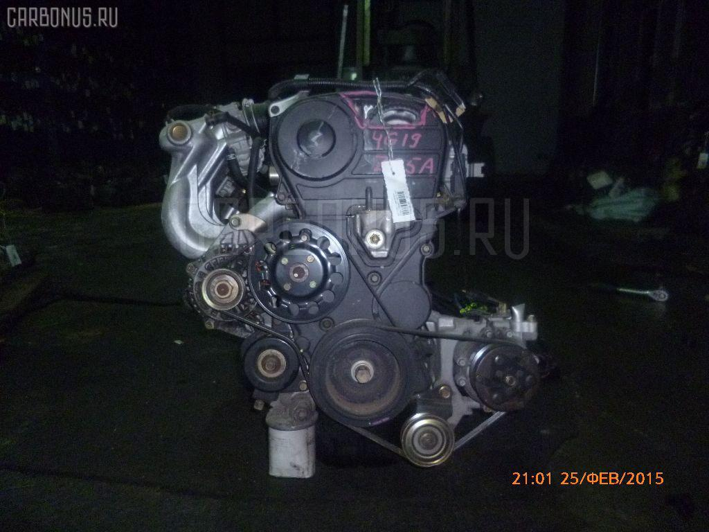 Двигатель MITSUBISHI COLT Z25A 4G19 Фото 13