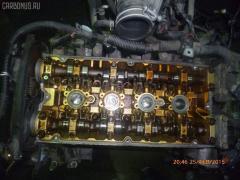 Двигатель MITSUBISHI COLT Z25A 4G19 Фото 1