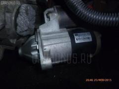 Двигатель MITSUBISHI COLT Z25A 4G19 Фото 5