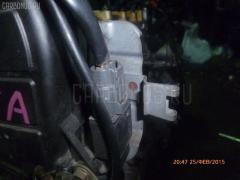 Двигатель MITSUBISHI COLT Z25A 4G19 Фото 8