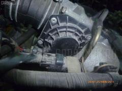 Двигатель MITSUBISHI COLT Z25A 4G19 Фото 11