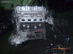 Двигатель MITSUBISHI COLT Z25A 4G19 Фото 14