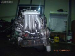 Двигатель MITSUBISHI COLT Z25A 4G19 Фото 15