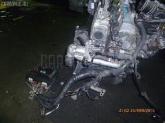 Двигатель MITSUBISHI COLT Z25A 4G19 Фото 17