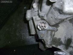КПП автоматическая SUZUKI WAGON R MC22S K6A Фото 2