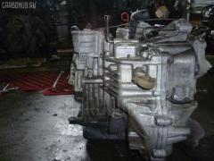 КПП автоматическая SUZUKI WAGON R MC22S K6A Фото 4
