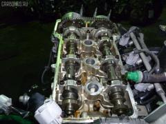 Двигатель NISSAN MOCO MG33S R06A Фото 2