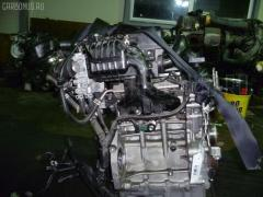 Двигатель Nissan Moco MG33S R06A Фото 8