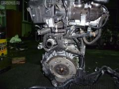 Двигатель NISSAN MOCO MG33S R06A Фото 10