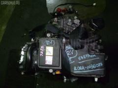Двигатель NISSAN MOCO MG33S R06A Фото 11