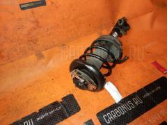 Стойка NISSAN SERENA PC24 SR20DE Фото 2