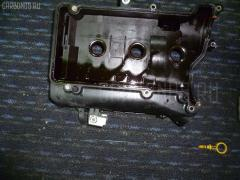 Двигатель DAIHATSU MOVE L150S EF-VE Фото 6