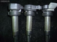 Двигатель DAIHATSU MOVE L150S EF-VE Фото 7