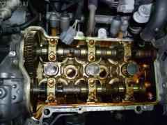 Двигатель DAIHATSU MOVE L150S EF-VE Фото 9
