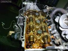 Двигатель DAIHATSU MOVE L150S EF-VE Фото 10