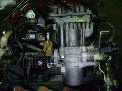 Двигатель DAIHATSU MOVE L150S EF-VE Фото 11