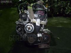 Двигатель DAIHATSU MOVE L150S EF-VE Фото 14