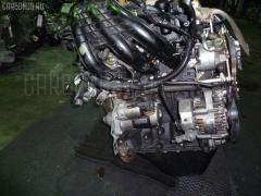 Двигатель DAIHATSU MOVE L150S EF-VE Фото 13