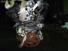 Двигатель DAIHATSU MOVE L150S EF-VE Фото 15