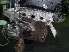 Двигатель DAIHATSU MOVE L150S EF-VE Фото 16