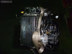 Двигатель DAIHATSU MOVE L150S EF-VE Фото 17