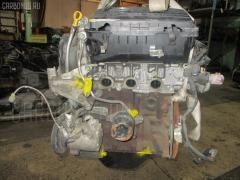 Двигатель DAIHATSU MOVE L150S EF-VE Фото 3