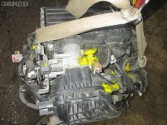 Двигатель DAIHATSU MOVE L150S EF-VE Фото 4
