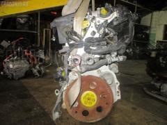 Двигатель DAIHATSU MOVE L150S EF-VE Фото 5