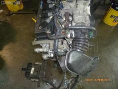 Двигатель Nissan Ad van VY11 QG13DE Фото 15